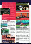 Page9SegaMegazone AU 49