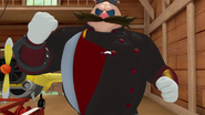 S2E52 Lord Eggman