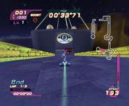 Sega Illusion 031
