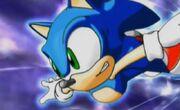 Shuffle-Sonic
