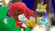 Smash 4 Wii U 24