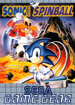 File:Sonic-the-hedgehog-spinball-cover.jpg