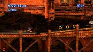 SonicGen Screenshot 003