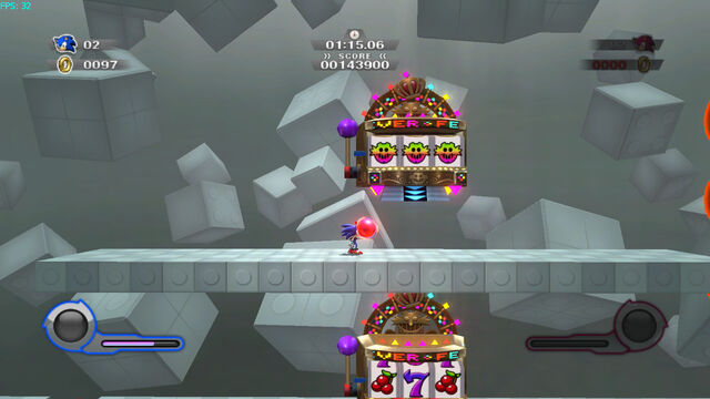 File:Sonic Colors Game Land (38).jpg