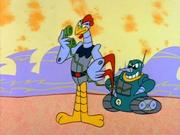 Super Special Sonic Search Smash Squad Ep 224
