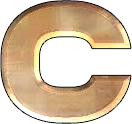 File:C Rank (Sonic Unleashed Xbox 360).png