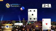 Casino Street Act 2 42