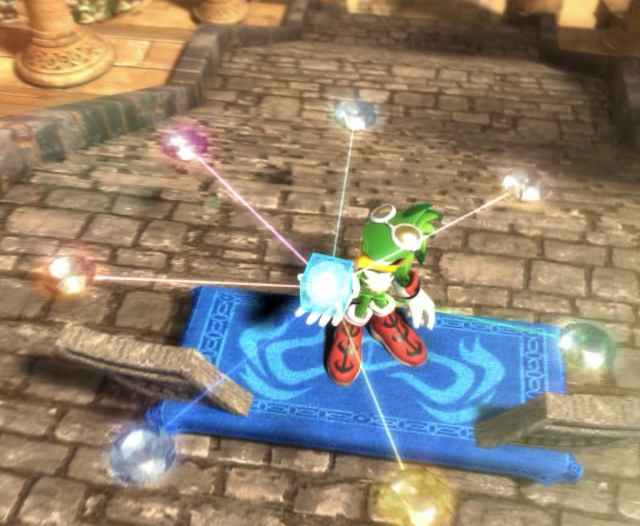 File:Chaos emeralds sonic riders.png