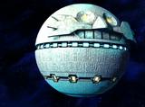 Death Egg (Mundo de Classic Sonic)