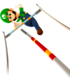 Luigi 47