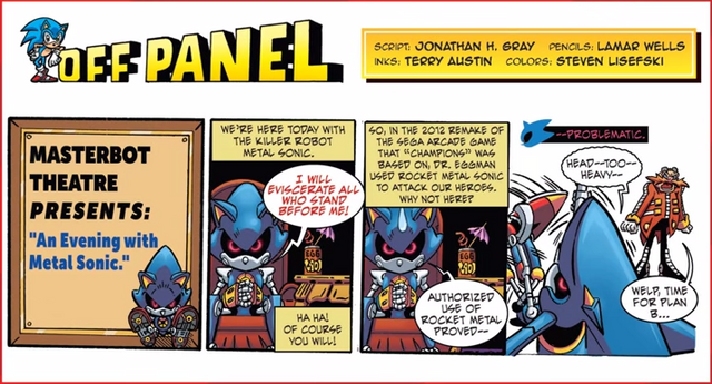 File:Off panel issue 271.png