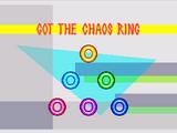 Pierścienie Chaosu