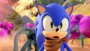 S1E16 Sonic agasp