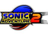 Sonic Adventure 2 (2012)/Gallery