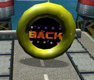 SA2 BACK Ring