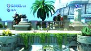 Sky Sanctuary 7