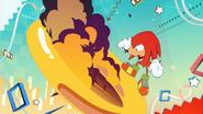 Sonic Mania intro 24