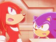 Sonic X ep 73 012