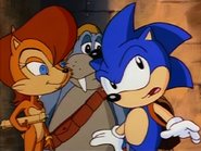 Sonic and the Secret Scrolls 211