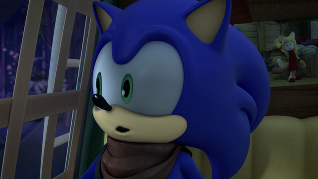 File:Sonic looking out window.png