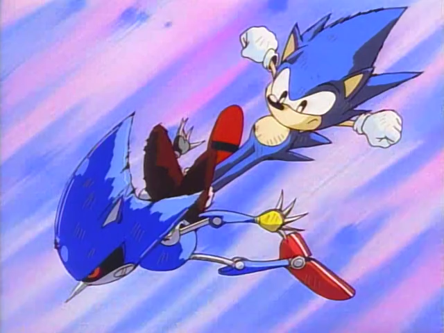File:Sonicstoppingmetal.png