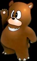 130px-Becky Bear