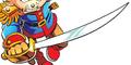 Antoines Sword.png