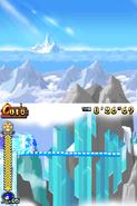 Blizzard Peaks Act 2 09