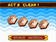 BronzeM