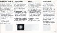 Chaotix manual euro (65)