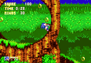 File:Crossing loop sonic 3.png