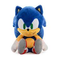Kidrobot Phunny Sonic