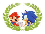 Mario&Sonicreadytocompete