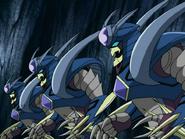 Metarex Viper 6