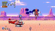Mirage Saloon Act 1 Sonic 02