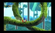 October-Sonic-Generations-3DS-Screenshots-11