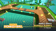 Rumble Ramps 06