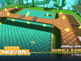 Rumble Ramps