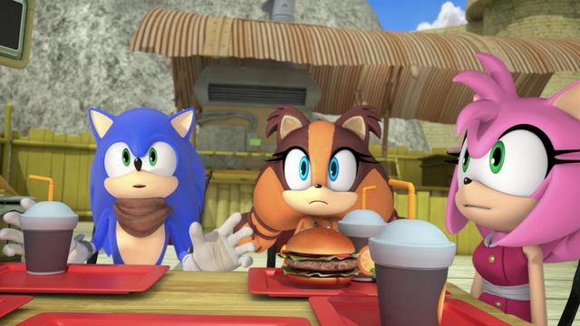 File:S2E24 Sonic Sticks and Amy.png