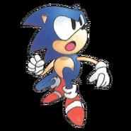 S2 Sonic 3