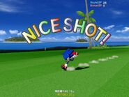 SSG Nice Shot