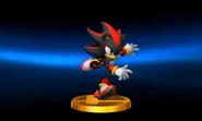 Smash 4 3DS Trophy Screen 03