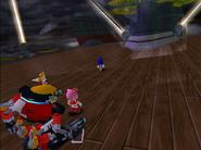 Sonic Adventure DC Cutscene 129
