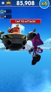 Sonic Dash Espio (4)
