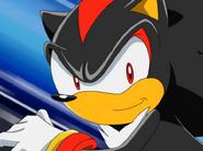 Sonic X ep 34 40