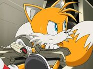 Tails116