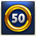 File:50 Ring Bonus.png