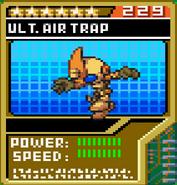 Air Trap 2