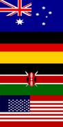 Cmn1 s03 nationalflag 01