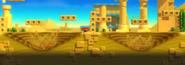 Desert Ruins Speed Race 2